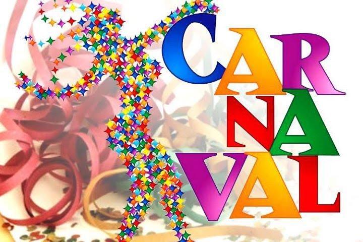 projeto-carnaval-educação-infantil-2
