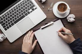 5 Ways to Improve Your Content Writing Skills | ContentWriters