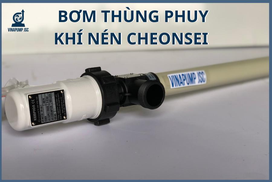 bom-thung-phuy
