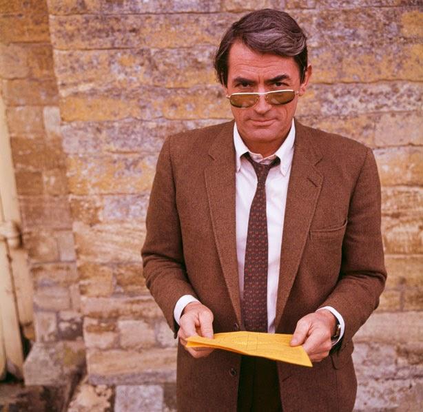 Gregory Peck-1966.jpg