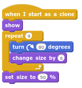 fractionPart clone.png