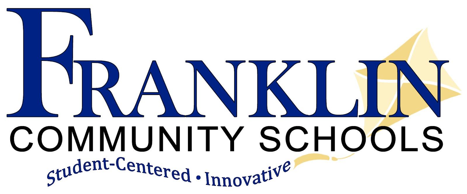 Franklin_logo.jpg