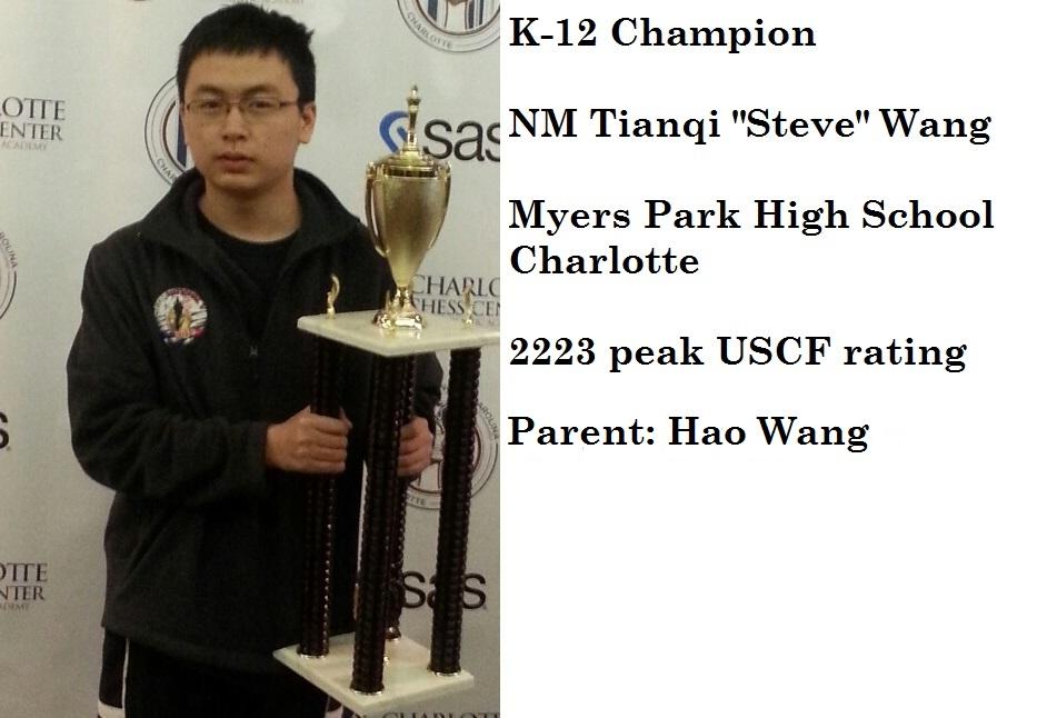 Steve Wang.jpg