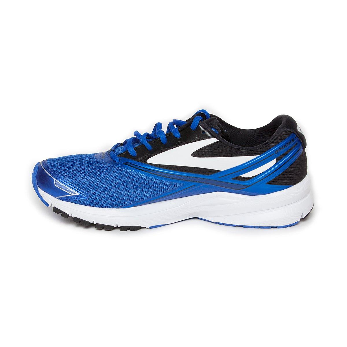 Brooks Launch 4 Running Shoe For Men