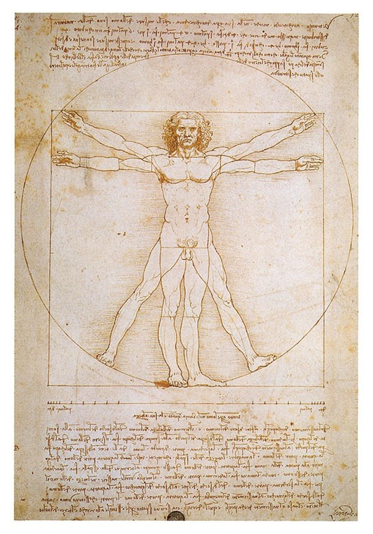 Ingenious inventions Leonardo Da Vinci 9