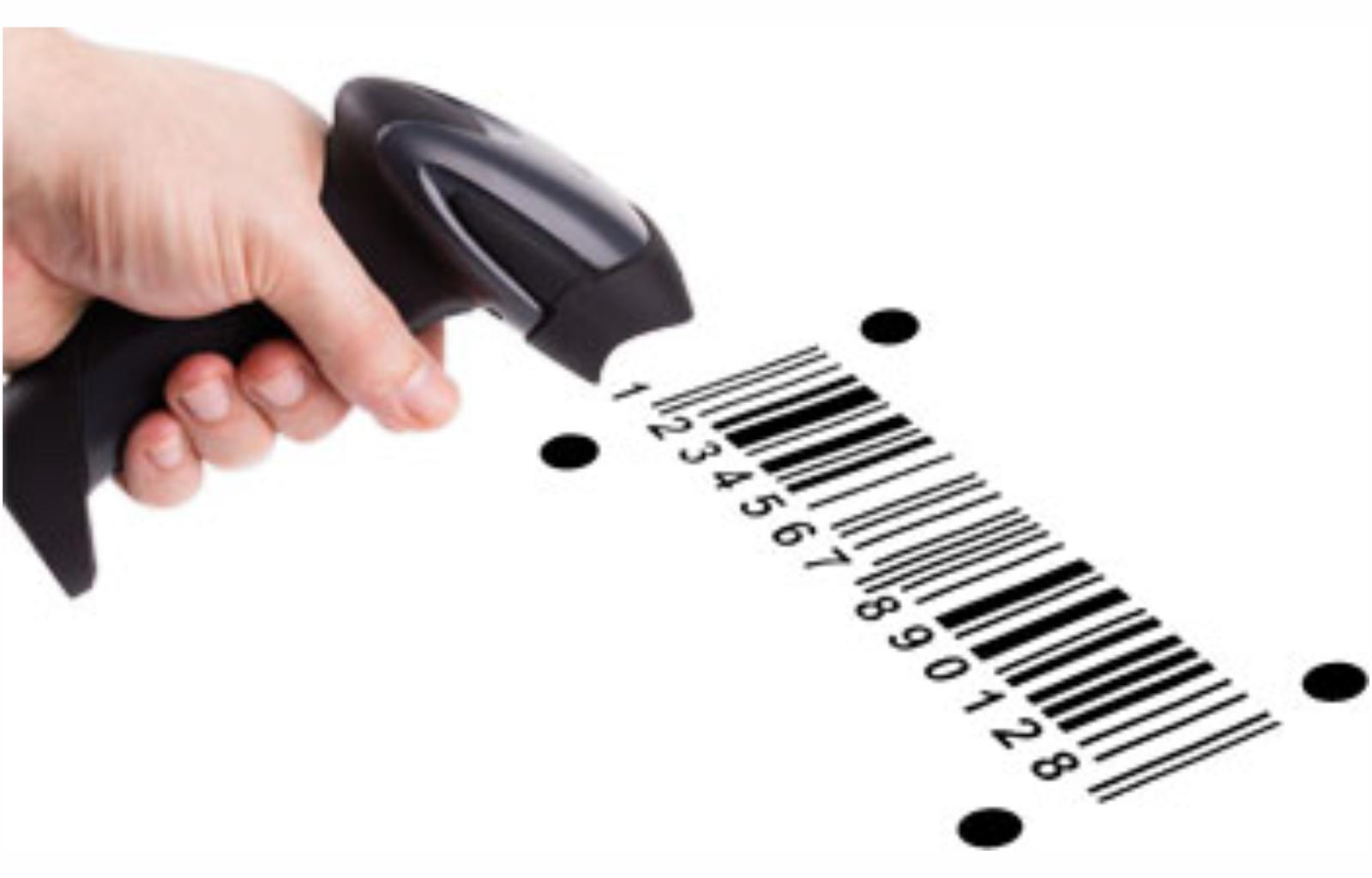 D:\New folder\Documents\QTW_Anphaply\dịch vụ đăng ký mã số mã vạch\ma-so-ma-vach.png