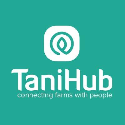 online grocery store jakarta tanihub