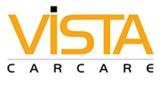 H:\Vista Logo.jpg