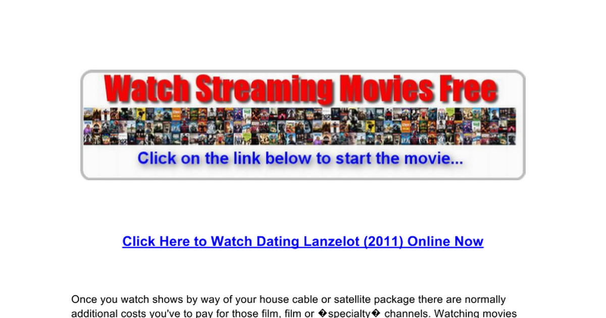 The Hook Up Tackle Reviews