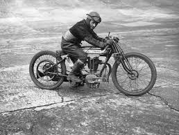 Image result for motorbike olden
