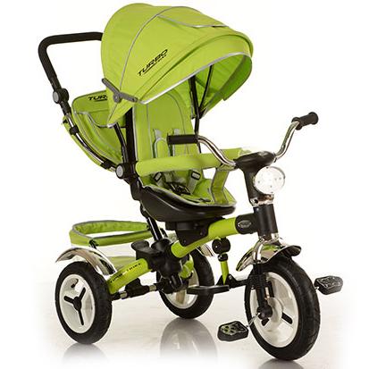Легкий детский велосипед для вашего ребенка на сайте activebike.com.ua thumbnail