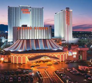 казино Circus Circus