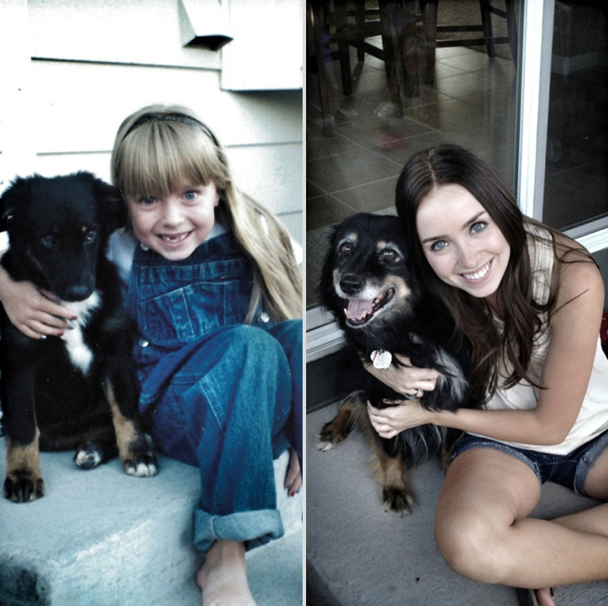 pets-before-after-13