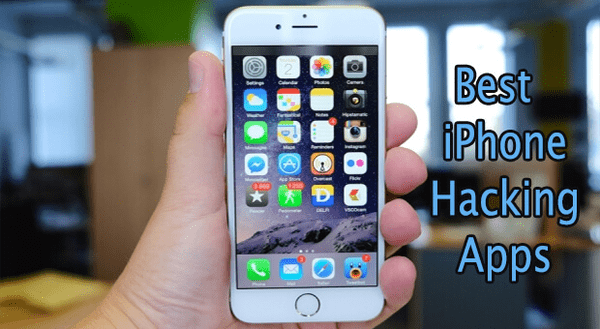 Genuine Cell Phone Hackers For Hire And Other Hacker Services -  Geekdom-MOVIES!