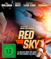 Watch Red Sky Online Free in HD