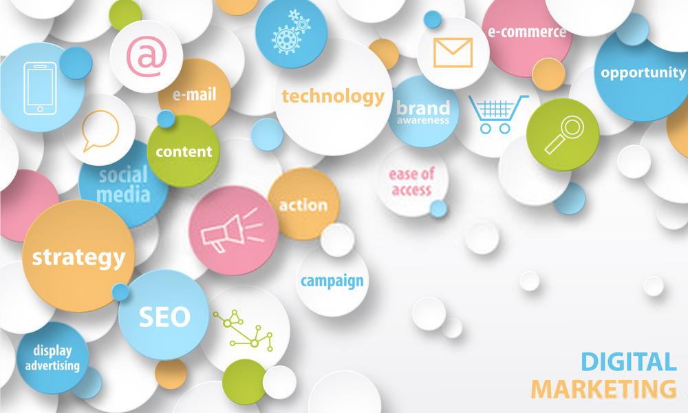 8 Kesalahan Digital Marketing Yang Harus Kamu Hindari Beserta Tipsnya - 2021