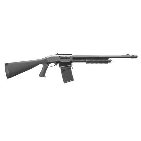 Remington 870 DM Tactical