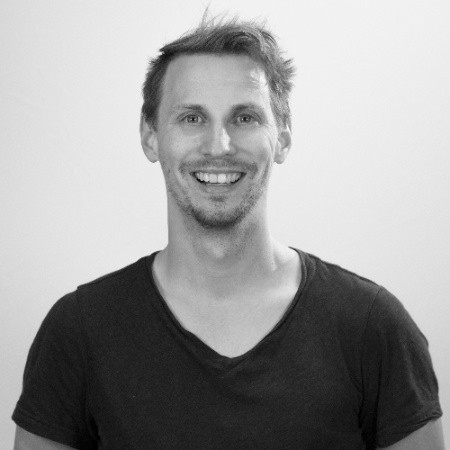 Profile photo of Jeroen Rommelaars