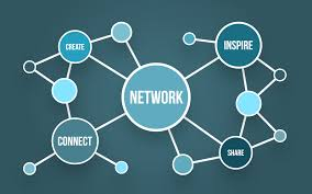 Build Your LinkedIn Networking