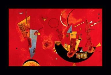 Kandinsky, Mit und Gegen.jpg