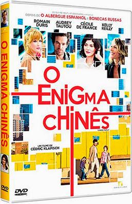 Baixar  O Enigma Chinês   Dublado e Dual Audio Download