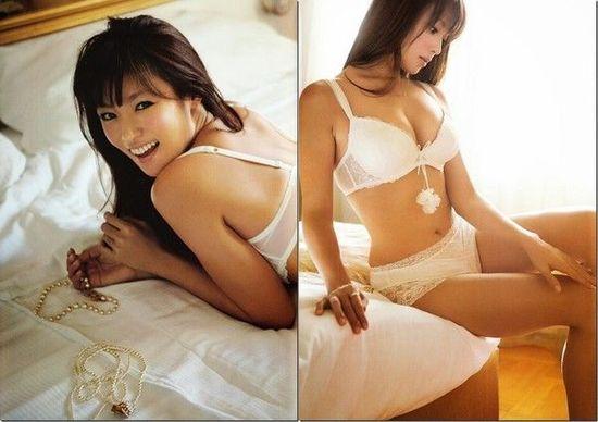 深田恭子變胖體型宛如氣球 粗臂雙下巴齊現