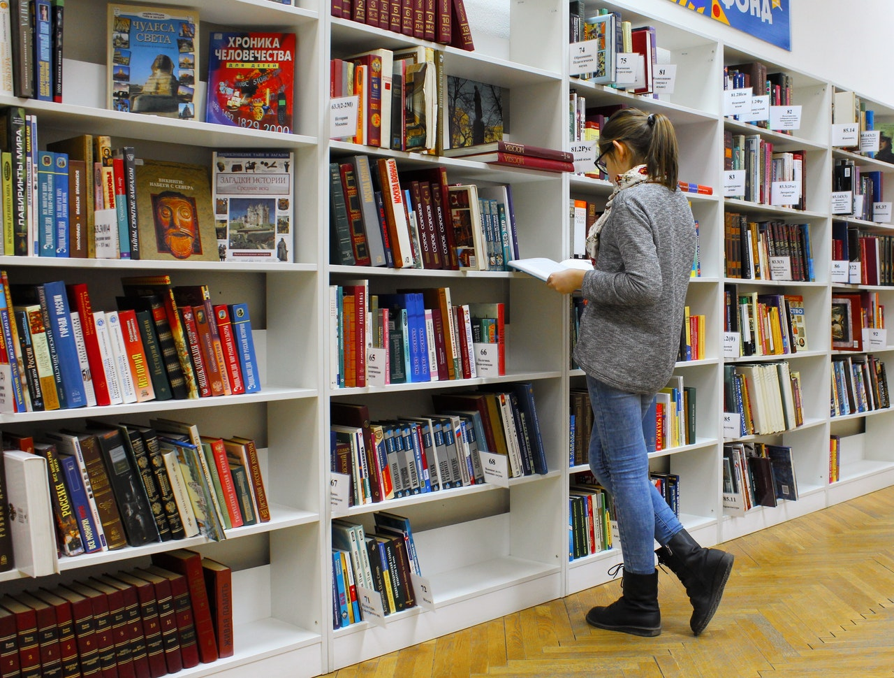 Pricing, Distributing, and Marketing Your Book