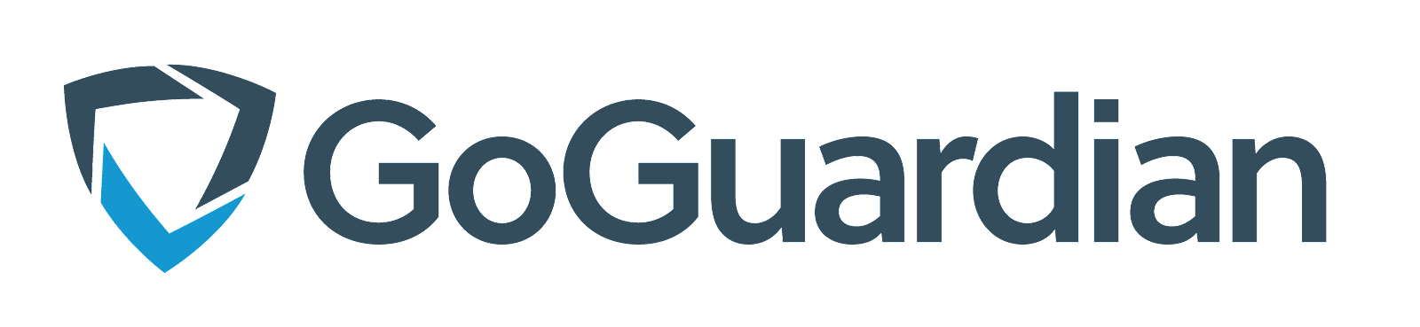 GoGuardian_logo_blue.png