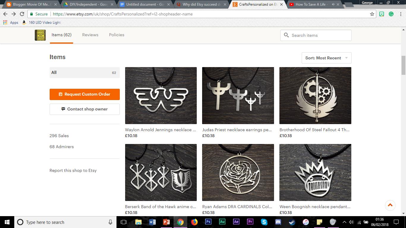 Etsy Logo Design Uk – The Best Logo Of 2018