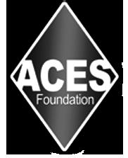 aces-logo.png