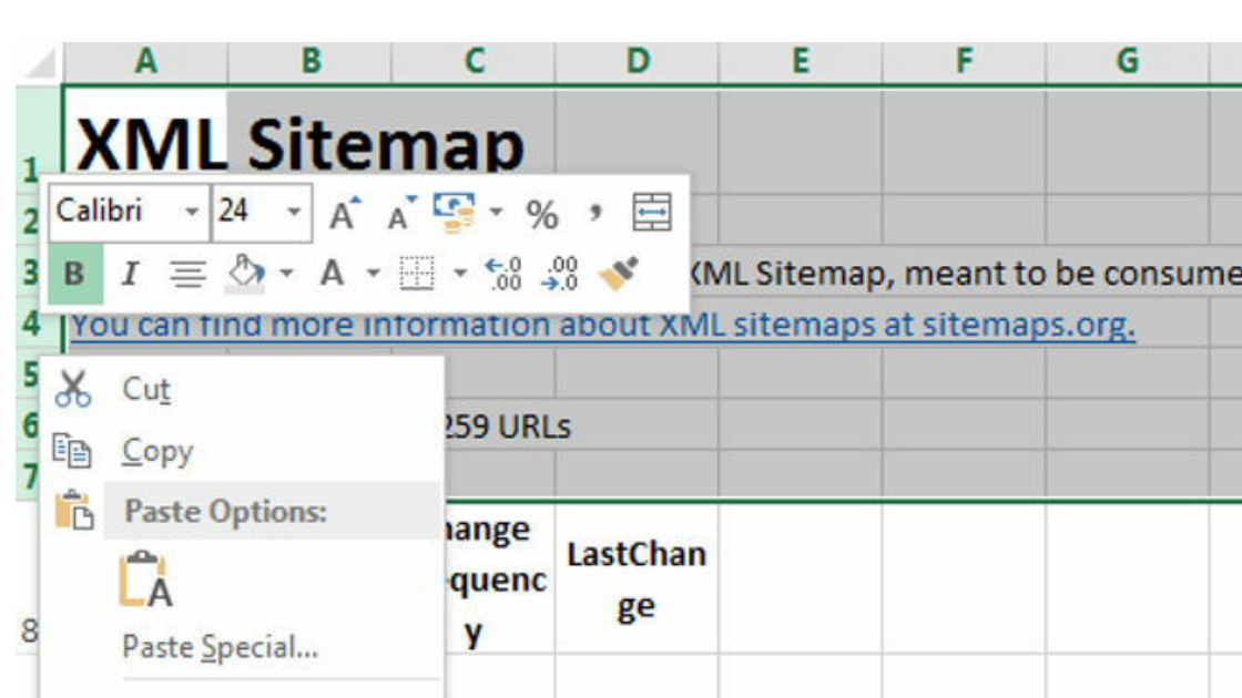 Extreme Guide to Sitemaps and How They Affect SEO