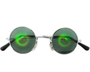 PSY - Green Glasses.png