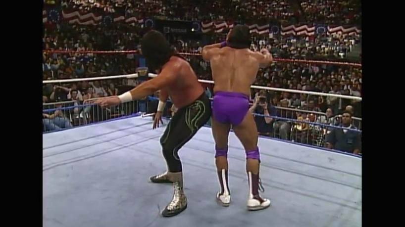 Martel vs Roberts WM7 (WWE).jpg