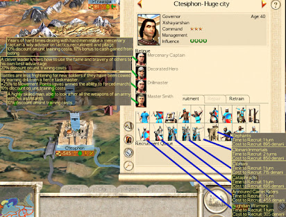 Rtw barbarian invasion unit cheats on rome total realism, rome total war scipii strategy, rome 2 emperor edition, rome greek wars, rome total war alexander factions, rome total war game, rome total war faction strategy, rome total war heaven, rome total war custom maps, rome 2 interactive map, rome total war unit guide, rome total war 3, rome 2 on sale, rome 2 strategy guide, rome total war building guide, rome 2 battle map, rome total war map editor, rome total war city map,