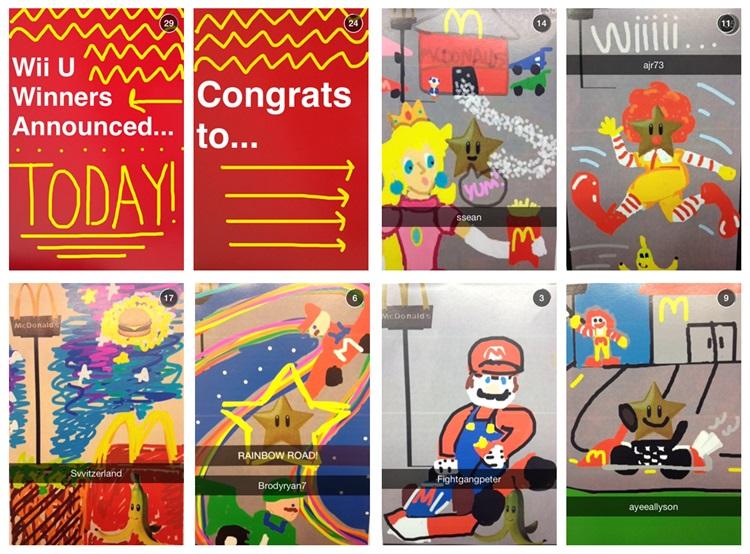 McDonalds_Wii_800.jpg