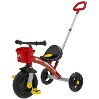 best tricycles for baby