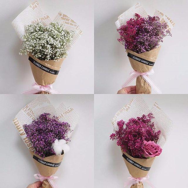 Ảnh có chứa hoa, bàn, màu hồng, đĩa  Mô tả được tạo tự động