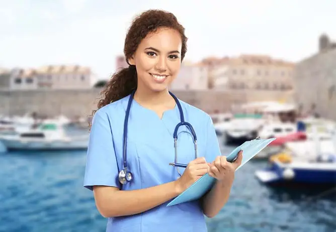 How to Find The Right Travel Nursing Jobs For You