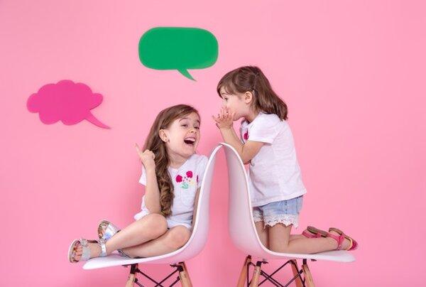 Chương trình giáo dục Montessori là gì?