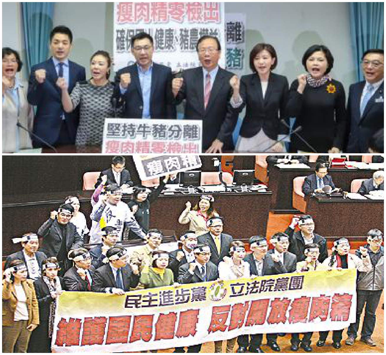 【讀者投書】請問吳焜裕委員,您指控的義和團是誰?