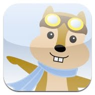 hipmunk iphone app