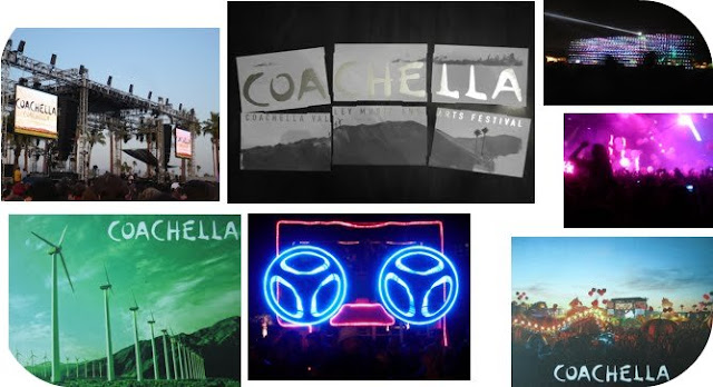 coachella music mix