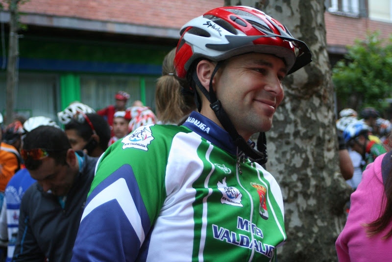 Fotos y Videos Soplao 2011 IMG_5892