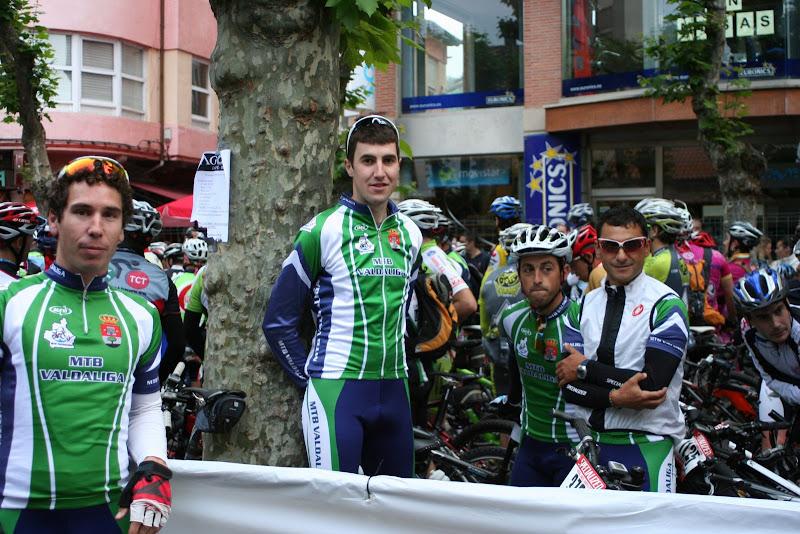 Fotos y Videos Soplao 2011 IMG_5894