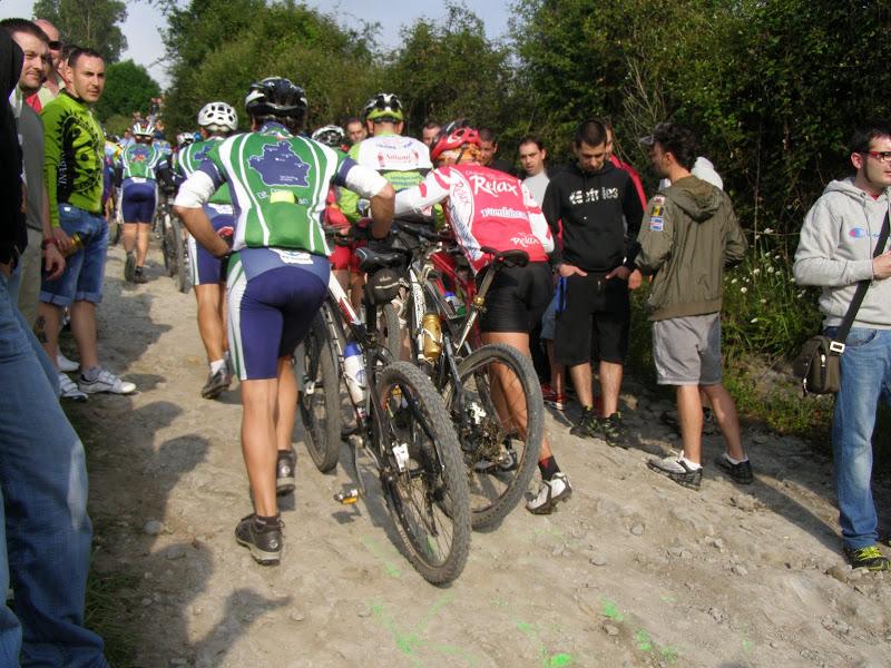Fotos y Videos Soplao 2011 P5210091