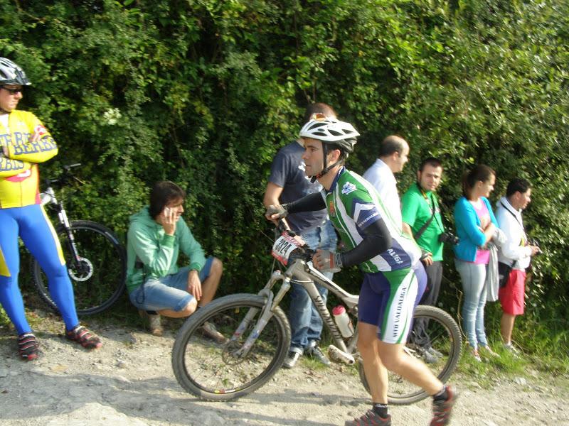 Fotos y Videos Soplao 2011 P5210099