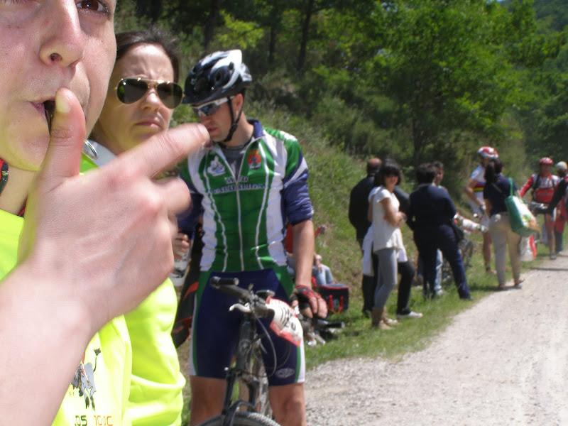 Fotos y Videos Soplao 2011 P5210131