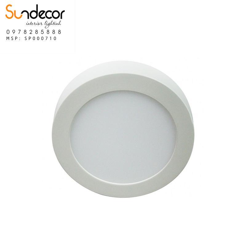 Đèn Trần Ốp Nổi SP000710
