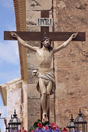 Fotos de Viernes Santo 2011