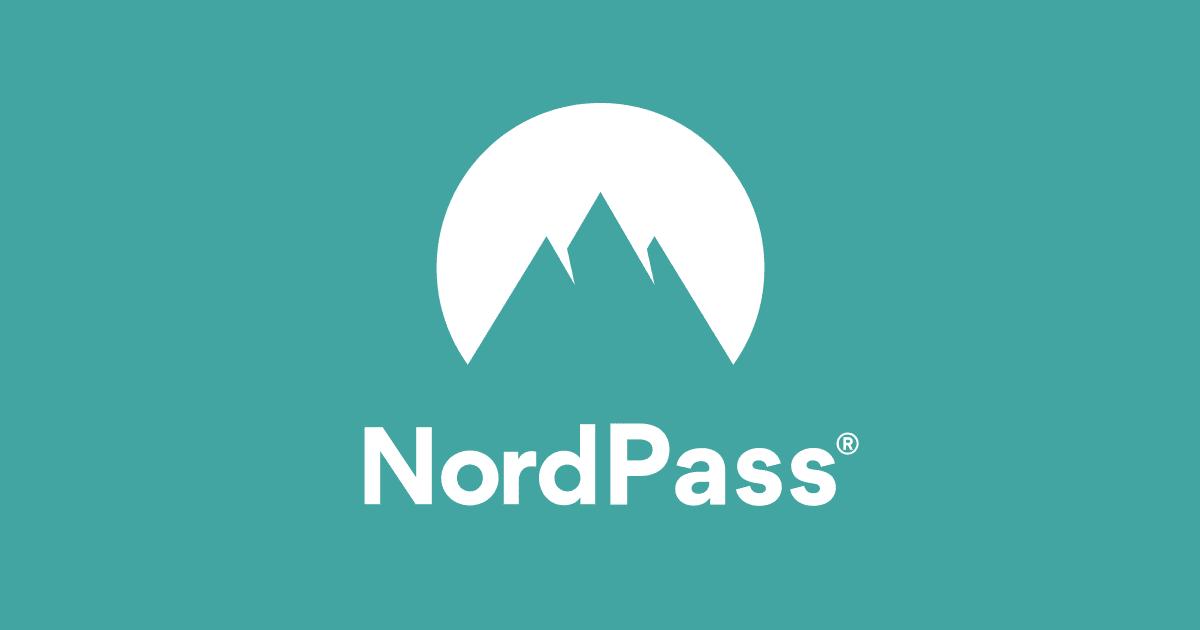 обзор NordPass
